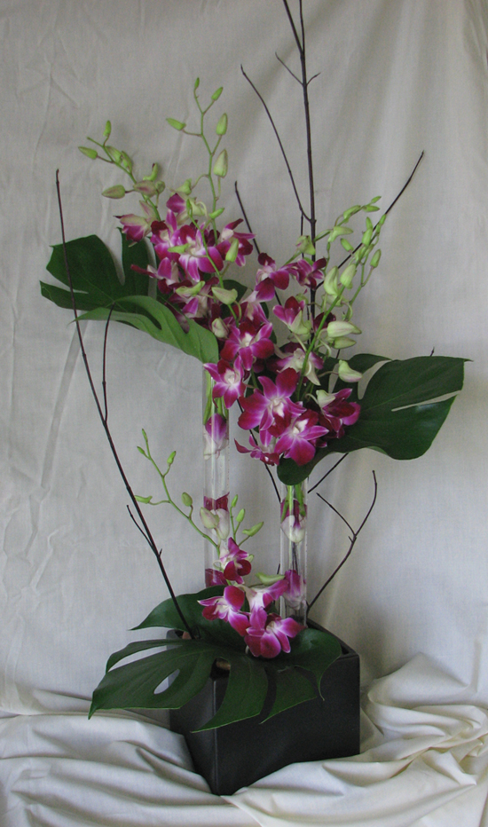 Floral Design Categories Wholesale Flowers amp Supplies