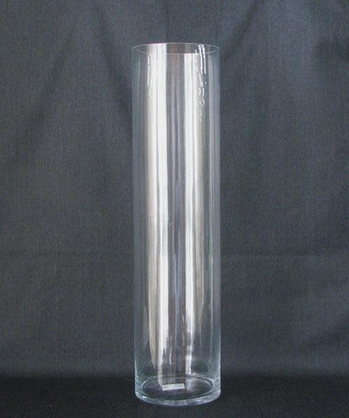 Save Me Glass Cylinder Vases Wholesale