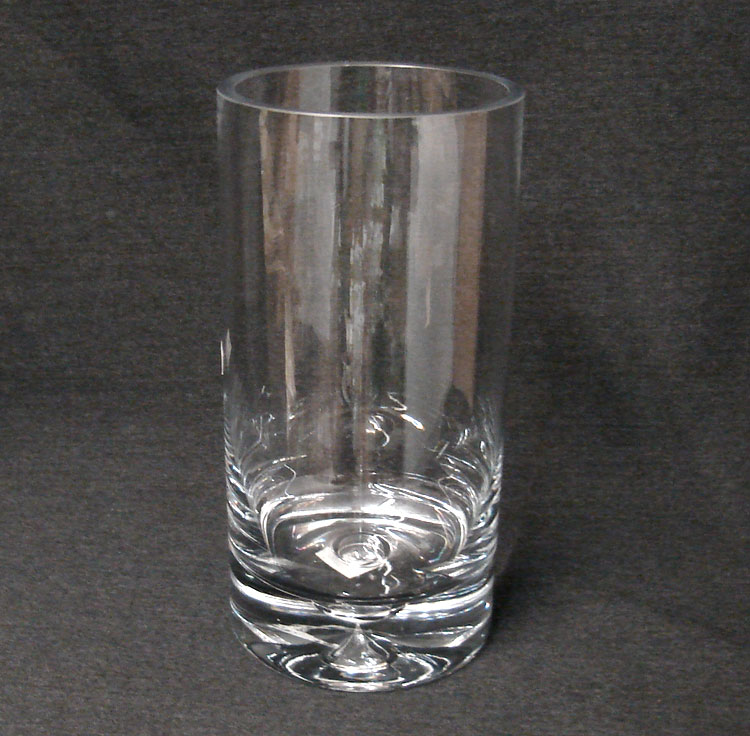 Index Of Imagesvasesglass