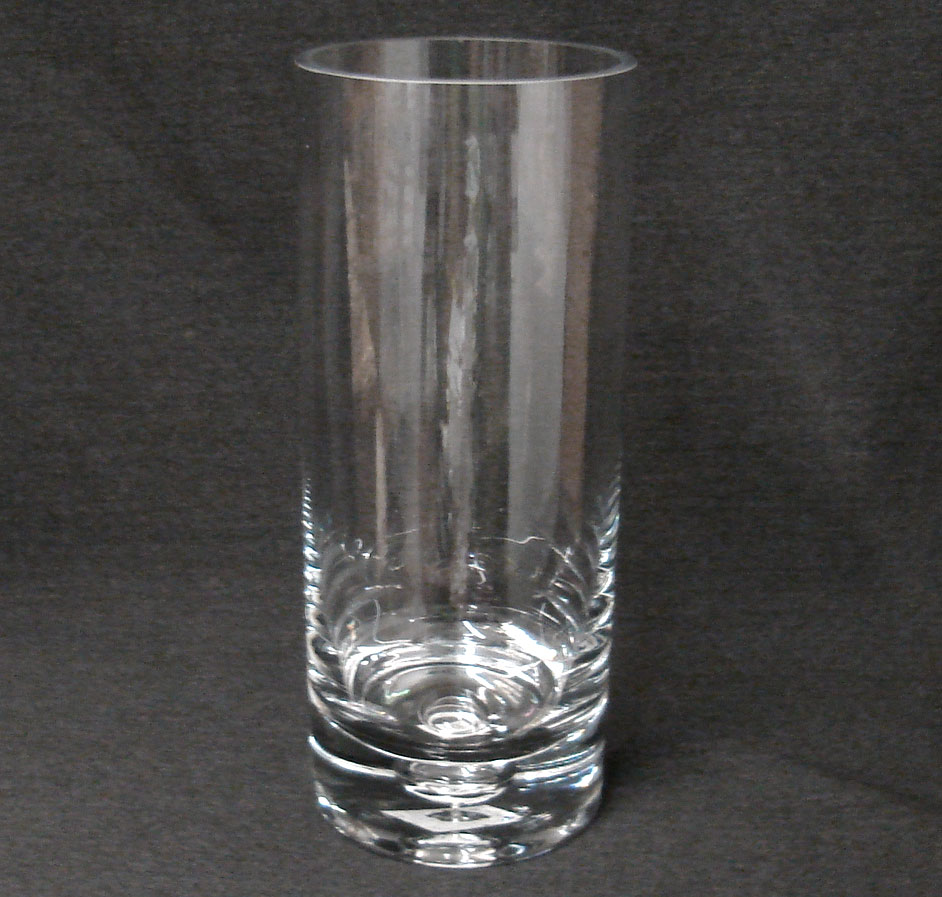 Index of imagesvasesglass 12inx5in clear glass cylinder vaseg reviewsmspy