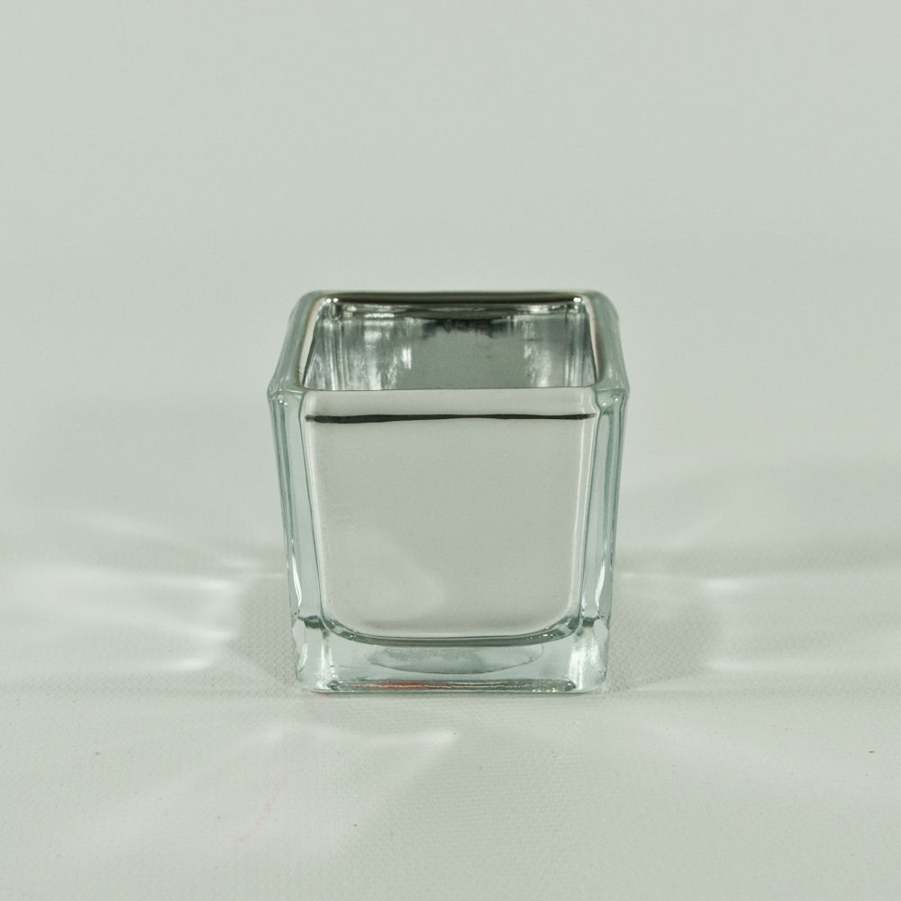 Index of imagesvasesglass 2 5in tall square glass vaseg reviewsmspy