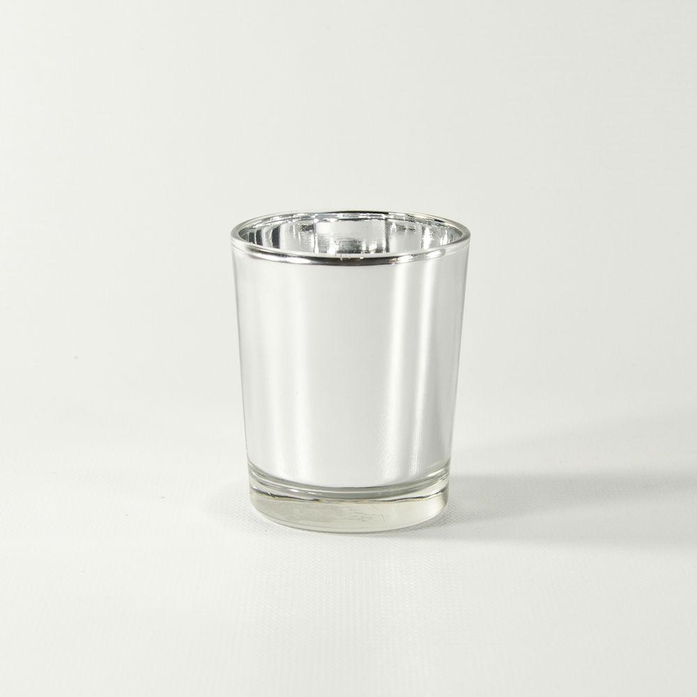 Index of imagesvasesglass cylinder vase votive holder u9354sg reviewsmspy