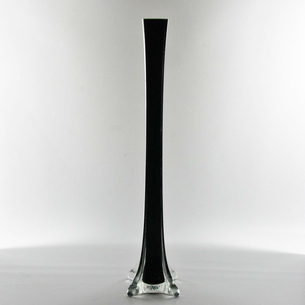 Index of imagesvasesglass eiffel tower vase black 16 inchg reviewsmspy
